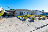 718 Pepper Dr, San Bruno 94066 - Pepper Dr 718 (C)