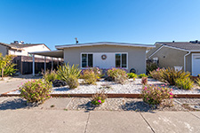 Picture of 718 Pepper Dr, San Bruno 94066 - Home For Sale