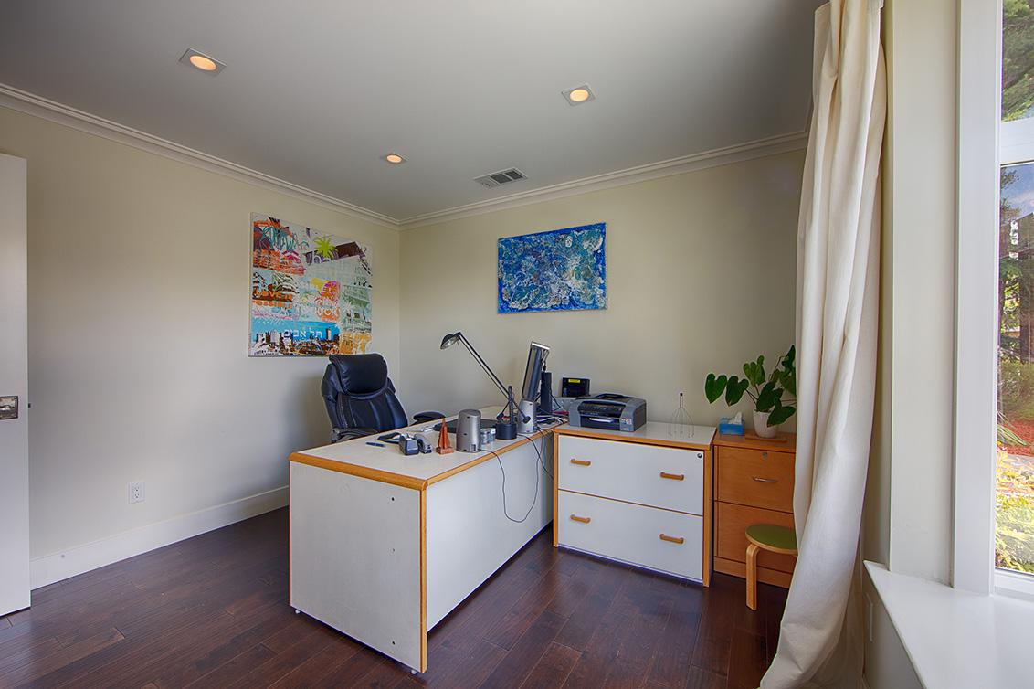 Bedroom 3 (B) - 1790 Pilgrim Ave