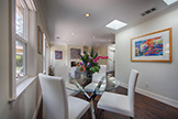 1790 Pilgrim Ave, Mountain View 94040 - Dining Room (C)