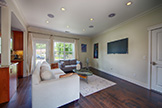 1790 Pilgrim Ave, Mountain View 94040 - Family Room (A)