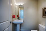 1790 Pilgrim Ave, Mountain View 94040 - Half Bath (A)