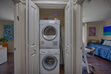 1790 Pilgrim Ave, Mountain View 94040 - Laundry (A)
