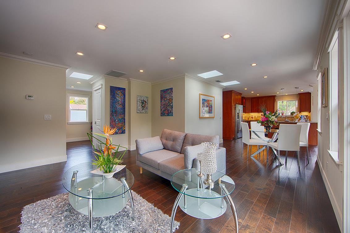 Living Room (D) - 1790 Pilgrim Ave