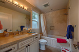 1790 Pilgrim Ave, Mountain View 94040 - Master Bath (A)