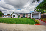 1790 Pilgrim Ave, Mountain View 94040 - Pilgrim Ave 1790 (C)
