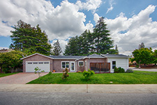 Picture of 1790 Pilgrim Ave, Mountain View 94040 - Home For Sale
