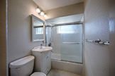 1062 Plymouth Dr, Sunnyvale 94087 - Bathroom (A)