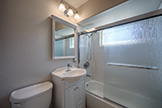 1062 Plymouth Dr, Sunnyvale 94087 - Bathroom (B)