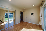 1062 Plymouth Dr, Sunnyvale 94087 - Bedroom 2 (C)