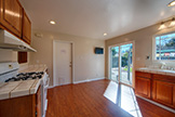 1062 Plymouth Dr, Sunnyvale 94087 - Kitchen (A)