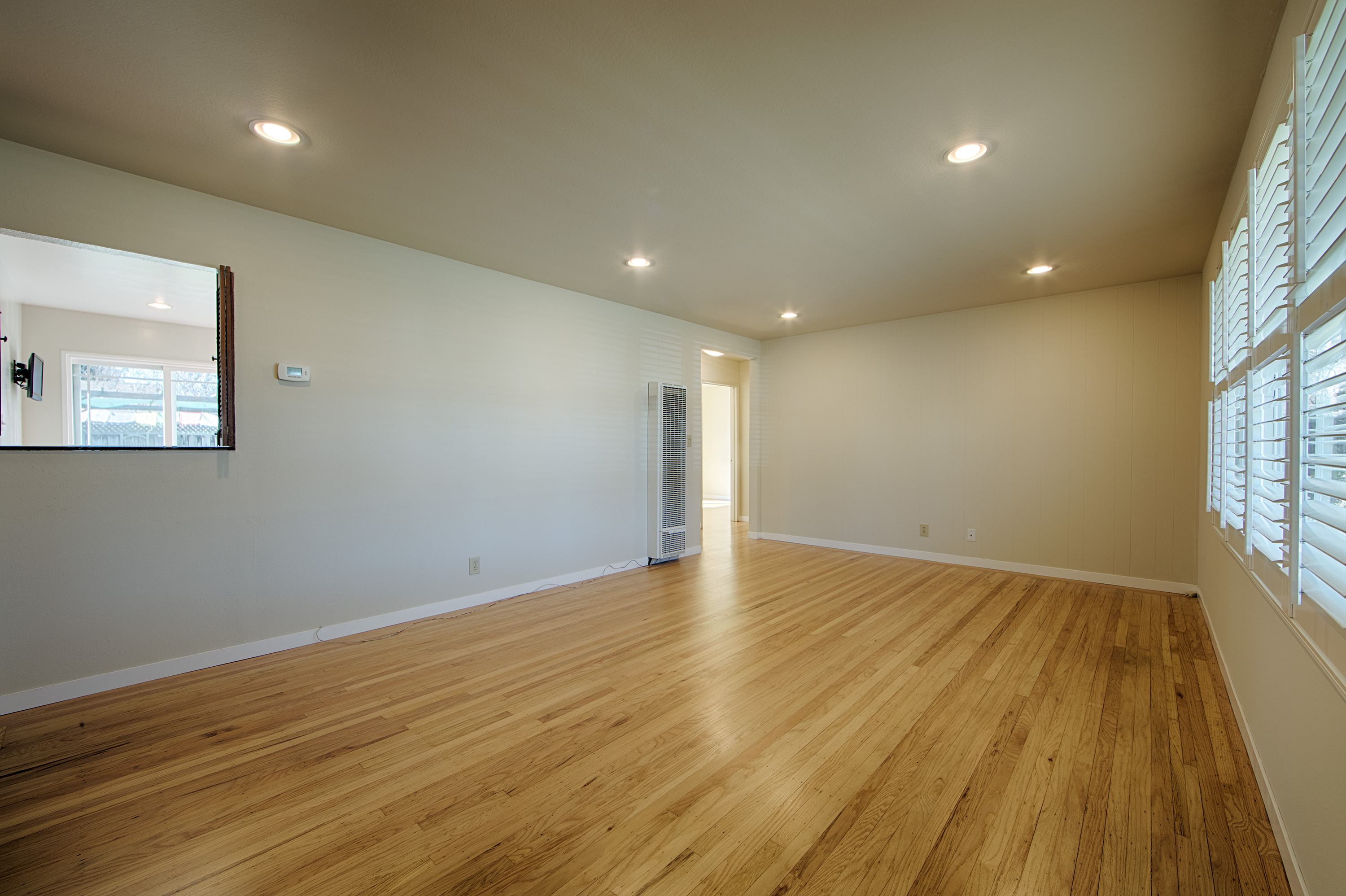 1062 Plymouth Dr, Sunnyvale 94087 - Living Room (A)
