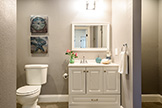 2624 Ponce Ave, Belmont 94002 - Bathroom 2 (A)