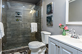 2624 Ponce Ave, Belmont 94002 - Bathroom 2 (B)