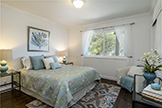 2624 Ponce Ave, Belmont 94002 - Bedroom 3 (A)