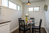 2624 Ponce Ave, Belmont 94002 - Breakfast Area (A)