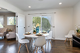 2624 Ponce Ave, Belmont 94002 - Dining Room (A)