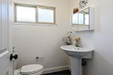 2624 Ponce Ave, Belmont 94002 - Half Bath (A)