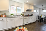 2624 Ponce Ave, Belmont 94002 - Kitchen (A)