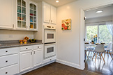 2624 Ponce Ave, Belmont 94002 - Kitchen (C)