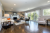 2624 Ponce Ave, Belmont 94002 - Living Room (A)