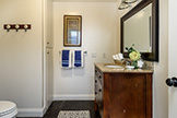 2624 Ponce Ave, Belmont 94002 - Master Bath (A)