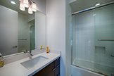 16860 Quarry Rd, Los Gatos 95030 - Bathroom 2 (A)