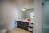 16860 Quarry Rd, Los Gatos 95030 - Bathroom 3 (A)