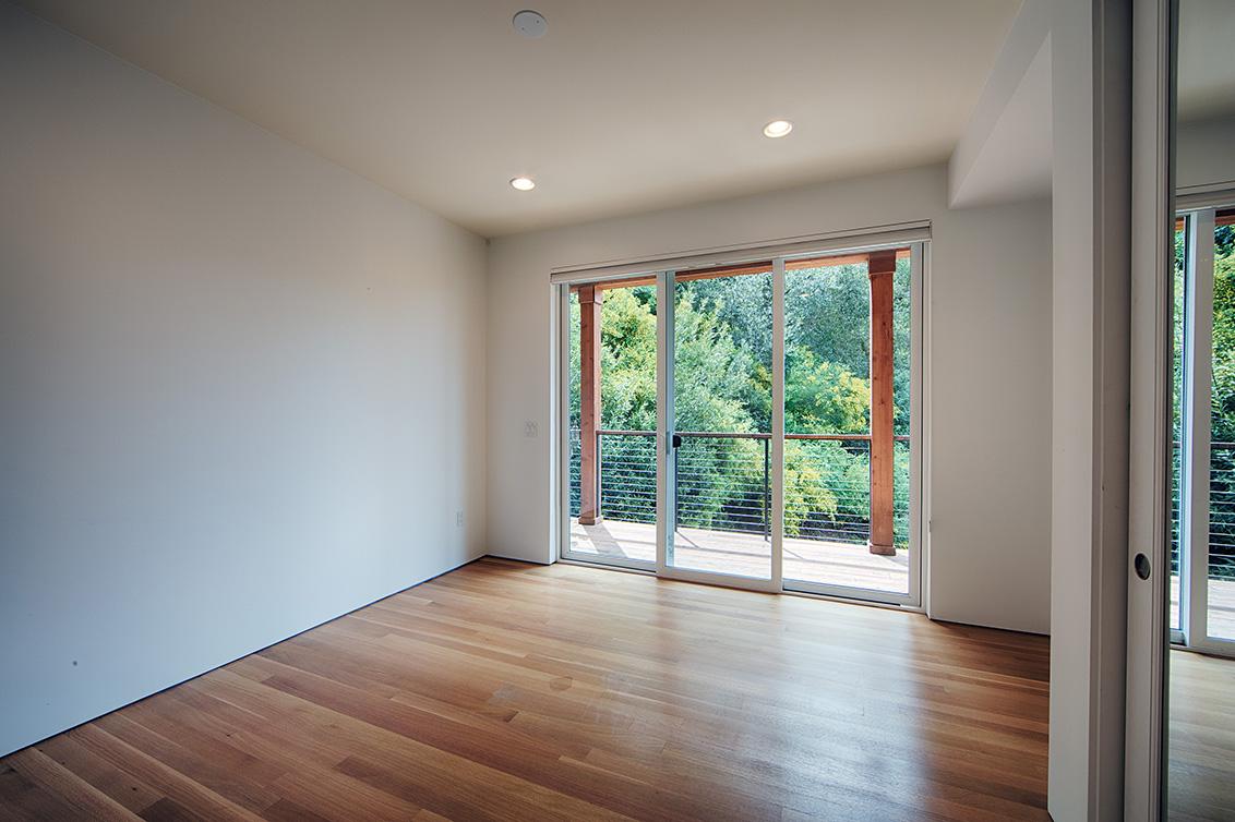 Bedroom 2 (A) - 16860 Quarry Rd