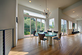 16860 Quarry Rd, Los Gatos 95030 - Dining Room (A)