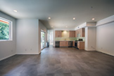 16860 Quarry Rd, Los Gatos 95030 - Downstairs Great Room (B)