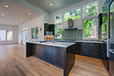 16860 Quarry Rd, Los Gatos 95030 - Kitchen (A)