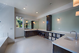 16860 Quarry Rd, Los Gatos 95030 - Master Bath (A)