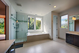 16860 Quarry Rd, Los Gatos 95030 - Master Bath (B)