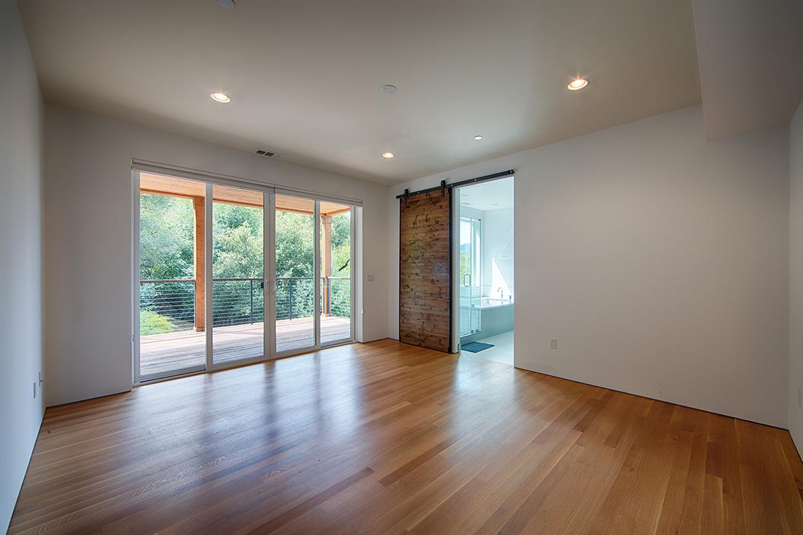 Master Bedroom (A) - 16860 Quarry Rd