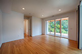 16860 Quarry Rd, Los Gatos 95030 - Master Bedroom (B)