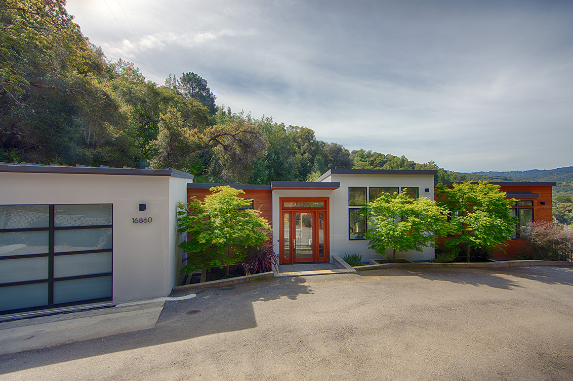 Picture of 16860 Quarry Rd, Los Gatos 95030 - Home For Sale