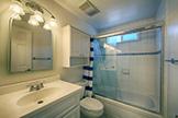 1723 Queens Crossing Dr, San Jose 95132 - Bathroom 2 (A)