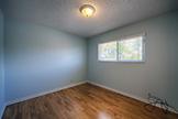 1723 Queens Crossing Dr, San Jose 95132 - Bedroom 2 (A)