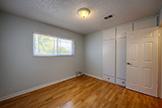 1723 Queens Crossing Dr, San Jose 95132 - Bedroom 2 (B)