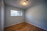 1723 Queens Crossing Dr, San Jose 95132 - Bedroom 3 (A)