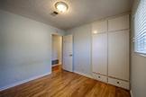 1723 Queens Crossing Dr, San Jose 95132 - Bedroom 3 (C)