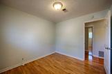 1723 Queens Crossing Dr, San Jose 95132 - Bedroom 3 (D)