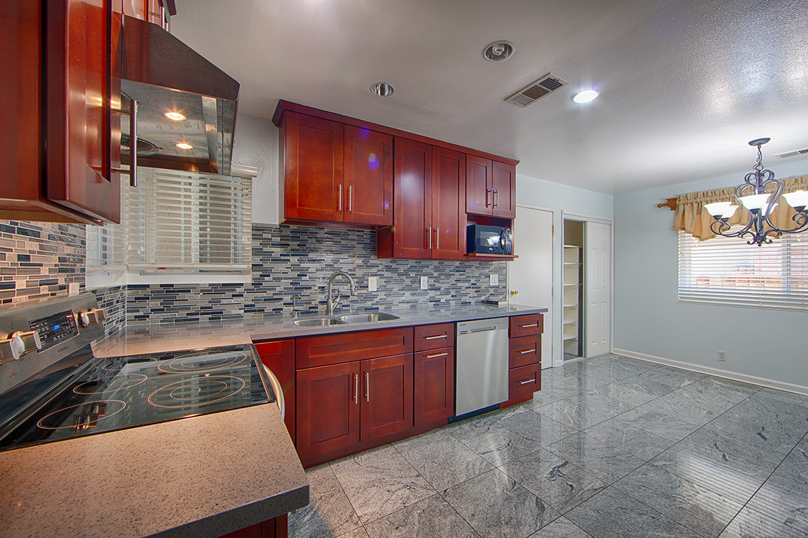 kitchen flooring wood homes for 1723 crossing dr san jose 95132 1723