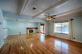 1723 Queens Crossing Dr, San Jose 95132 - Living Room (B)