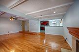 1723 Queens Crossing Dr, San Jose 95132 - Living Room (E)