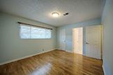 1723 Queens Crossing Dr, San Jose 95132 - Master Bedroom (B)