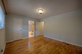 1723 Queens Crossing Dr, San Jose 95132 - Master Bedroom (C)