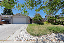 Picture of 1723 Queens Crossing Dr, San Jose 95132 - Home For Sale