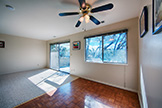 255 S Rengstorff Ave 134, Mountain View 94040 - Dining Room (A)